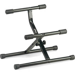 Stagg GAS-4.2 Low Profile Amp Stand