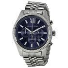 Michael Kors Lexington Michael Kors Men's Watches