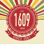 1609SHOP