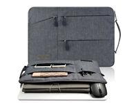 Gearmax Laptop Bag Case for 13.3'' LapTop/UltraBook