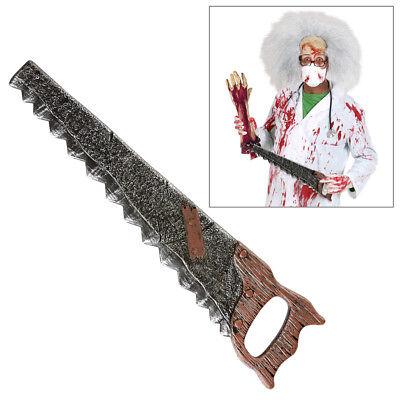 hopat Mörder Serienkiller Horror Waffen Kostüm Zubehör 48675 (Serienmörder Halloween-kostüme)