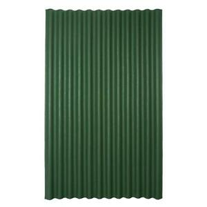 Corrugated Roof Sheets Ebay