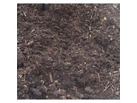 Horse manure for sale..free delivery