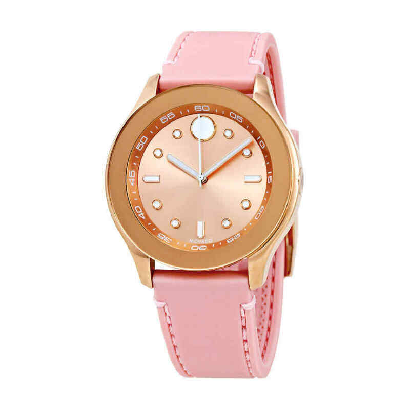 Movado-Bold-Sports-Rose-Gold-Sunray-Ladies-Watch-3600426