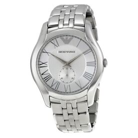 New Mens Emporio Armani AR1788 Watch