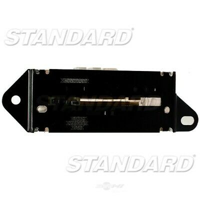 Windshield Wiper Switch Standard DS-574