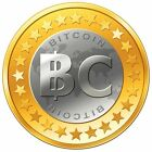Virtual Currency Mining Contracts