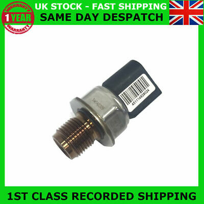Land Rover Discovery MK3 2.7 TD Intermotor Oil Pressure Switch