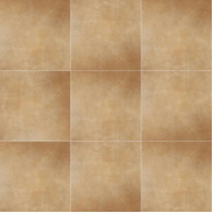 Piastrelle gres pavimento interno moderno panaria ebur - Incollare piastrelle su pavimento esistente ...