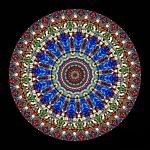 Kaleidoscope Collectibles