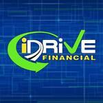 idrivefinancial