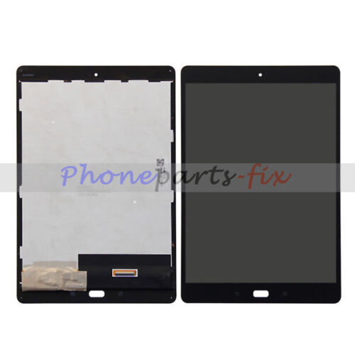 USA LCD Touch Screen Digitizer Assembly FOR Verizon ASUS ZenPad Z10 P00I ZT500KL