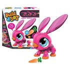 Educational Toys Building Toys Character Toys