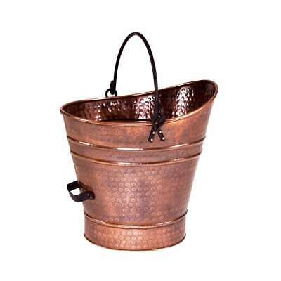 Minuteman International Coal Hod / Pellet Bucket - Small - C-85