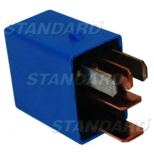 Fuel Pump Relay Standard RY604