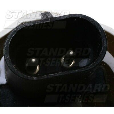Ignition Coil Standard UF97T