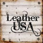 Leather USA