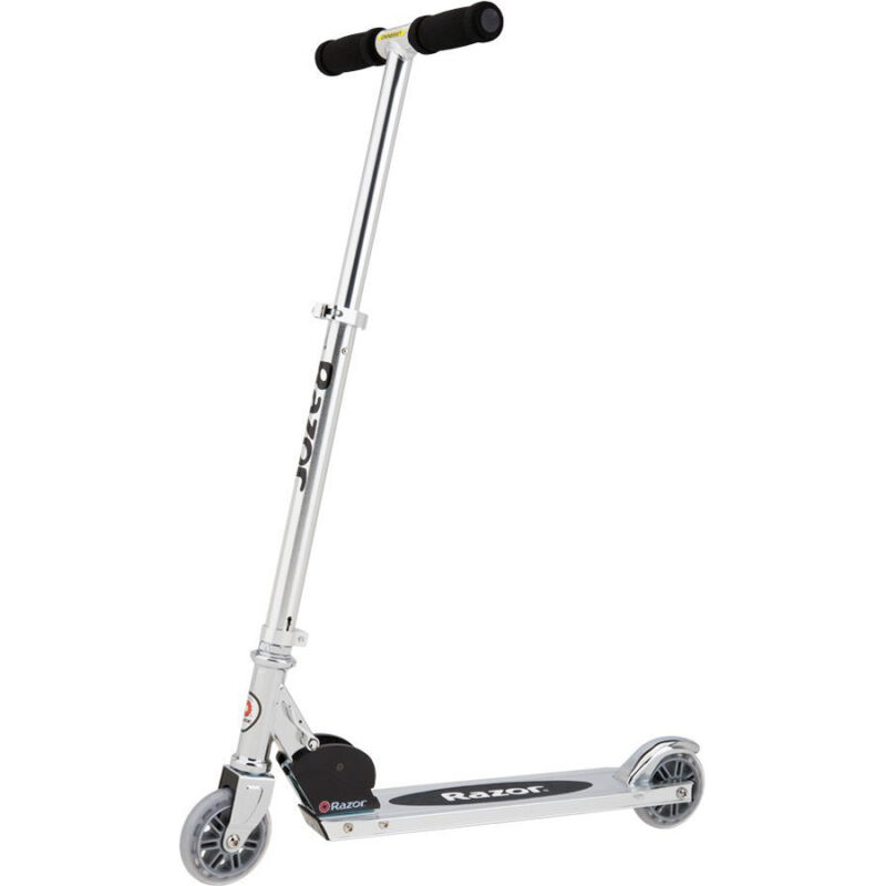 Razor A Scooter  - 13003A-CL