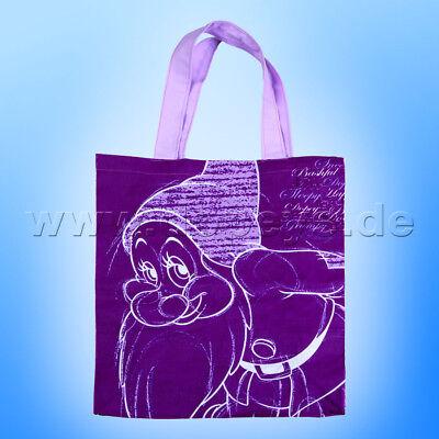 EGAN Disney Tragetasche / Shopper / Beutel