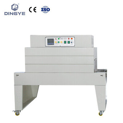 Us Stock Bs-a450 Shrink Tunnel Machine