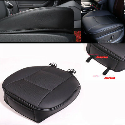 Car All Surround Front Seat Cover Cushion Breathable Seat Cushion Monolithic Pad