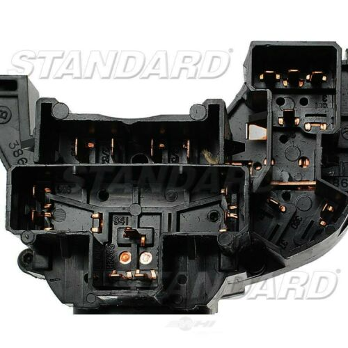 Standard Motor Products DS-142 Wiper Switch
