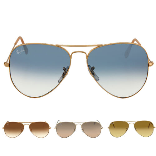 buy mens sunglasses  gradient mens