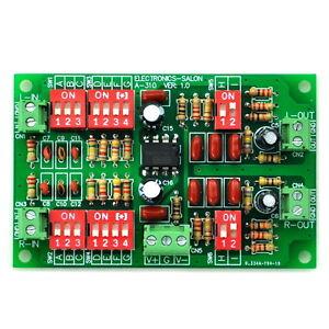 Stereo-Phono-RIAA-Preamplifier-Module-Board-Preamp-MD-A310