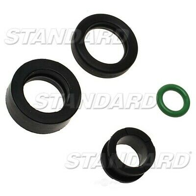 Fuel Injector Seal Kit Standard SK35