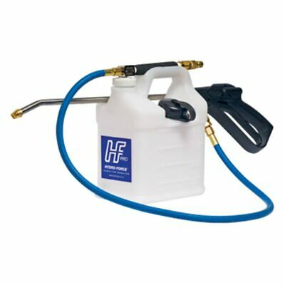 Hydro-force Plus Injection Sprayer 100 To 1000 Psi As08p