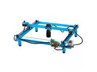 BRAND NEW MakeBlock LaserBot Laser Engraver Kit