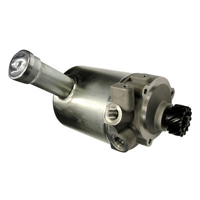 Power Steering Pump For Case International 480b 580b