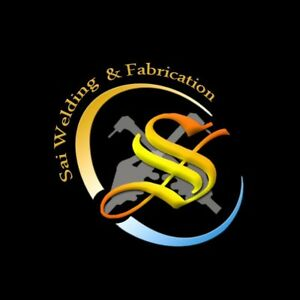 Welding and fabrication services !
