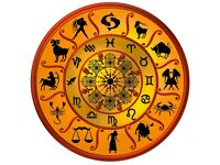 Vedic astrology Reading for 30 pounds!!!!!