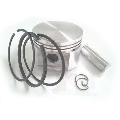 Kolben + Ringe  passend für Briggs & Stratton Motor Modell 28T707 12,5 HP