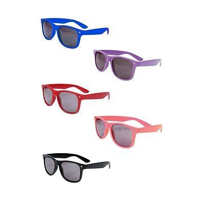 Sunglasses Favors Bulk (100 Personalized Sunglasses, Bulk Promotional Products, Wedding & Party)