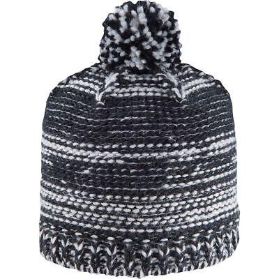 ded16bc14 Hats & Headwear - Hat Pom