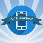 AV SuperShop