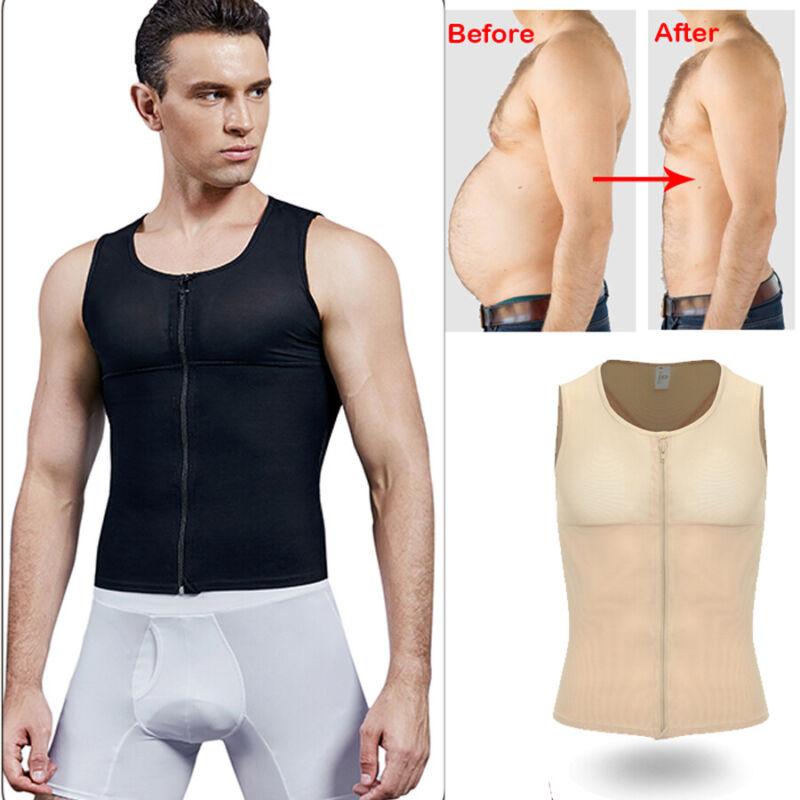 SHAPERIN Ultra Waist Trainer Shaper Corrector Posture Vest C