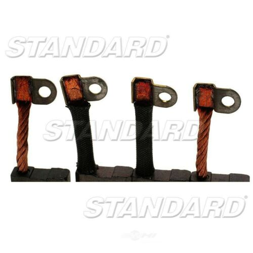 Starter Brush Standard JX-95