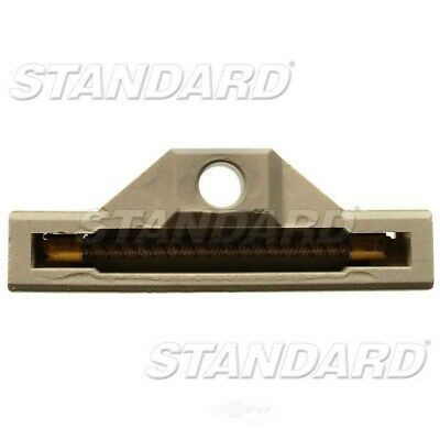 Ballast Resistor Standard RU-11