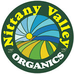 Nittany Valley Organics
