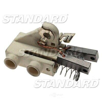 Alternator Brush Holder Standard RX-131