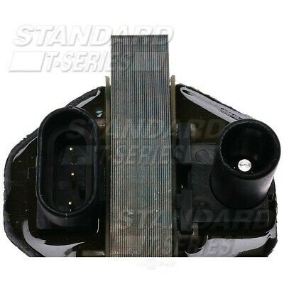 Ignition Coil Standard DR49T