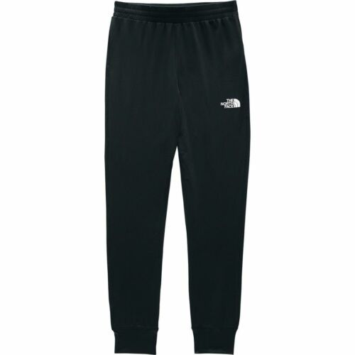 The North Face Youth Baselayer Pant (Large 14/16)