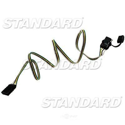 Trailer Connector Kit Standard TC430