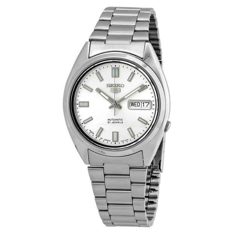 Seiko-Series-5-Automatic-Silver-Dial-Men-Watch-SNXS73J1
