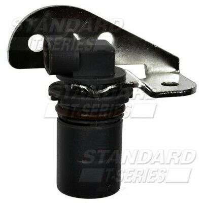 Vehicle Speed Sensor Standard SC90T