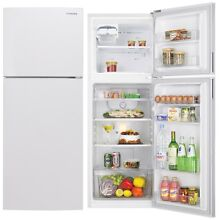 SAMSUNG Top Freezer Refrigerator 216L Balmoral Brisbane South East Preview
