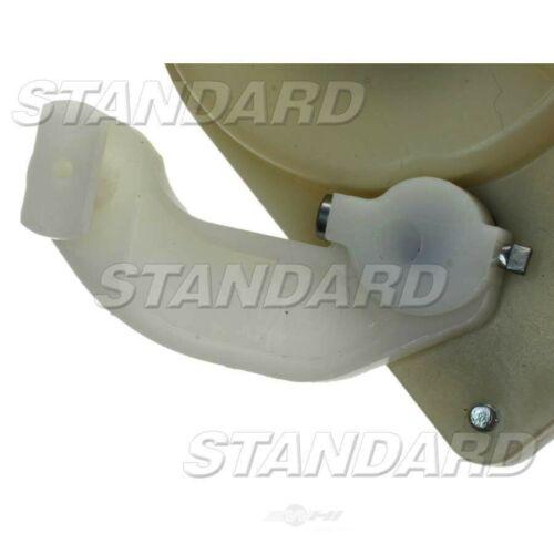 Rear Right Door Lock Actuator For 2000-2001 Mazda MPV SMP DLA-168